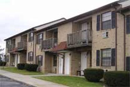 Baker Heights Kearneysville Wv Low Income Apartments