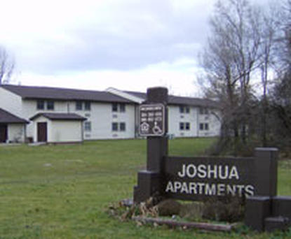 Low Income Apartments Martinsburg Wv