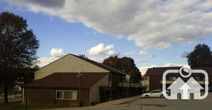Image of New Martinsville Villa