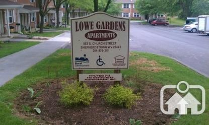 Image of Lowe Gardens Apartments