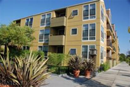 Image of Miraido Village Apartments in San Jose, California