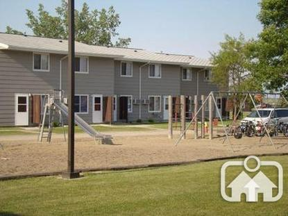 Image of Holiday Village Family and Senior Apartments