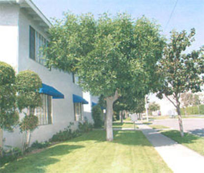 Low Income Apartments In Santa Ana Ca