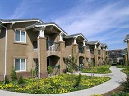 low income apartments in santee ca