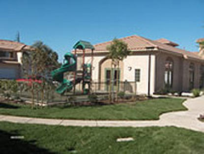 Low Income Apartments Simi Valley