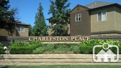 Image of Charleston Place Apartments
