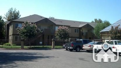 Image of Charleston Place Apartments in Stockton, California