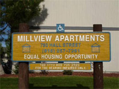 Image of Millview