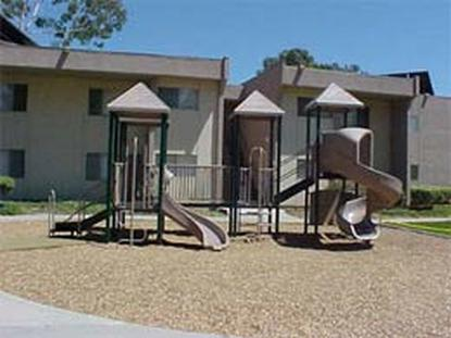 Image of Cameron Park Apartments