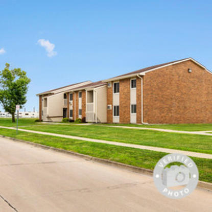 Image of Knoxville Park Apartments