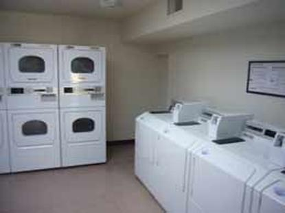 Low Income Apartments In West Sacramento Ca