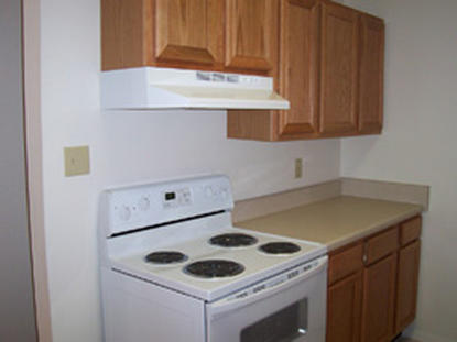 Image of Ansell Gardens Apartments in Portsmouth, Virginia