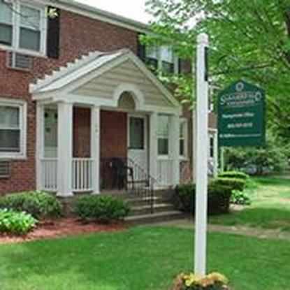 Image of Summerfield Townhouses