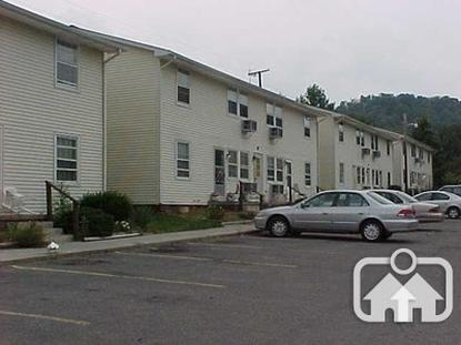 Income Based Apartments In Wv