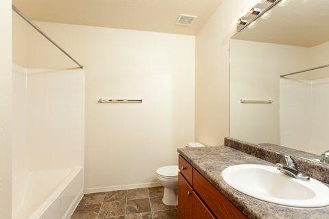 Image of Aspen Ridge Apartments