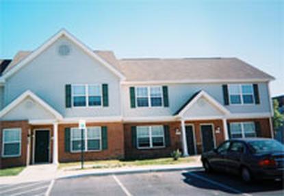 Image of Elizabeth Cornish Landing Annex in Bridgeville, Delaware