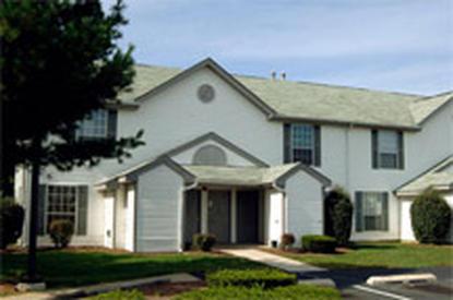 Image of The Villas II at Delmar Crossing in Delmar, Delaware