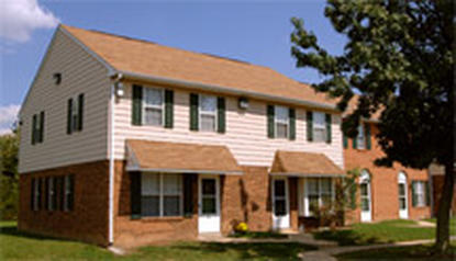 Image of Middletown Trace Apartments