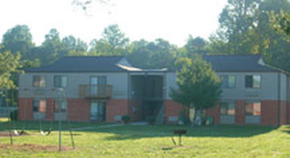 Image of Mispillion Apartments