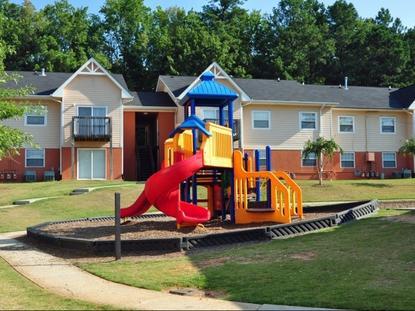 Image of Village Of College Park in College Park, Georgia