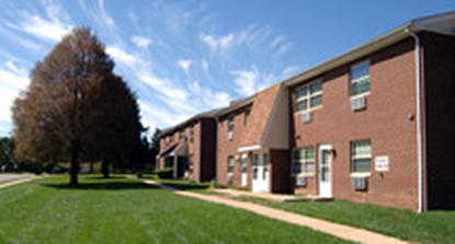 Image of Carleton Court Apartments