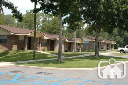 Image of Pinewood Villas