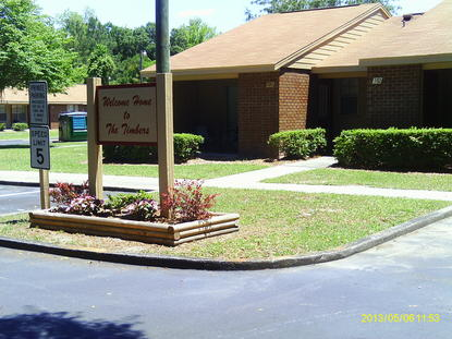 Image of Timbers Apartments in Cross City, Florida