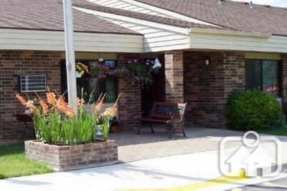 Apartments For Rent In Milaca Mn