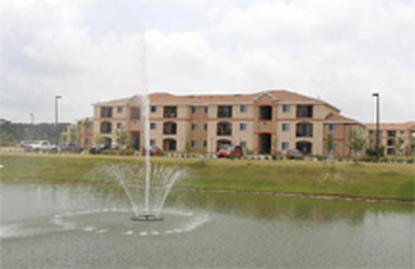 Image of Tuscany Lakes in Ellenton, Florida