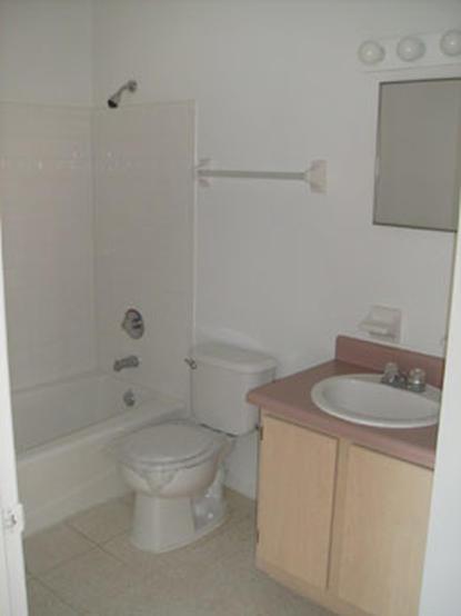 Devonshire Apartments | Eustis, FL Low Income Apartments