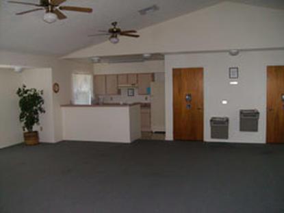 Devonshire Apartments   Eustis, FL Low Income Apartments