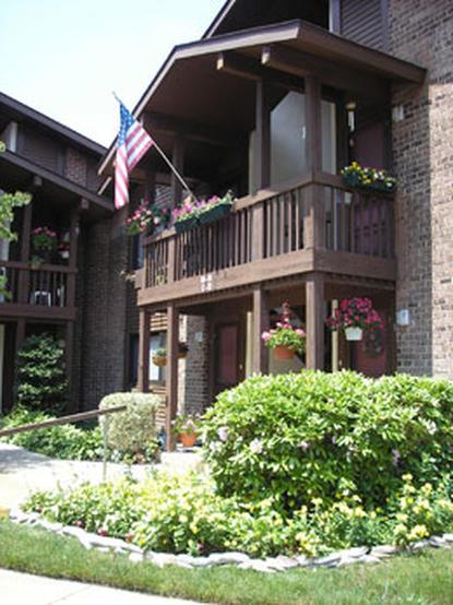 Apartments For Rent In Burlington County Nj