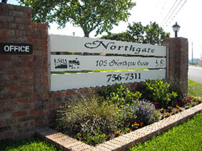 Image of Northgate Apartments