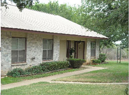 Low Income Apartments In Frio County Tx