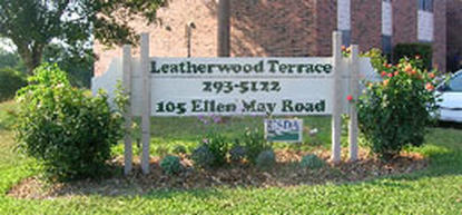 Image of Leatherwood Terrace