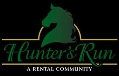 Image of Hunters Run Apartments in Marion, Indiana
