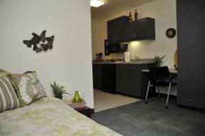 studio 15 apartments san diego ca low income apartments