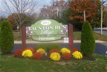 Image of Taunton Run Village