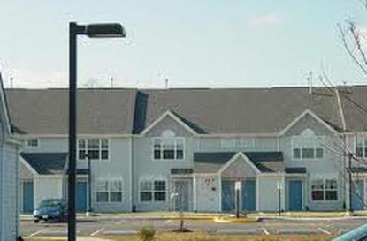 Image of Cambridge Club Apartments in Cambridge, Maryland