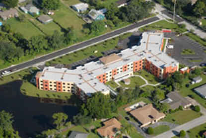 Cheap Apartments In Bartow Florida