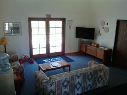 Image of Adobe Villas Apartments