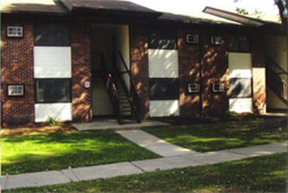 Image of Braidwood Country Place Apartments