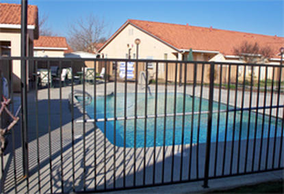 Image of Heritage Park at Hanford Apartments