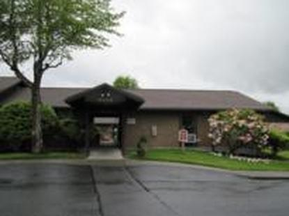 Image of Hostmark Village Cove Apartments