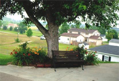 Image of Louisa Multi-Housing