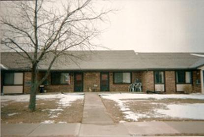 Image of Maroa Country Place Apartments