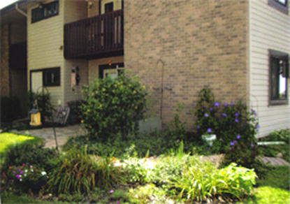 Image of Coal City Meadows Apartments in Coal City, Illinois