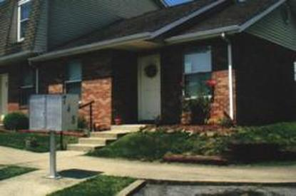 Millie Jean Apartments Barboursville Wv Low Income