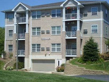 Image of Northgate Senior Apartments in North Fond Du Lac, Wisconsin