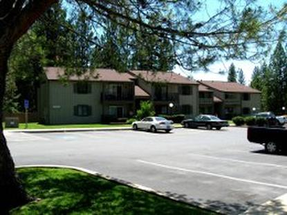 Image of Sierra Commons Apartments